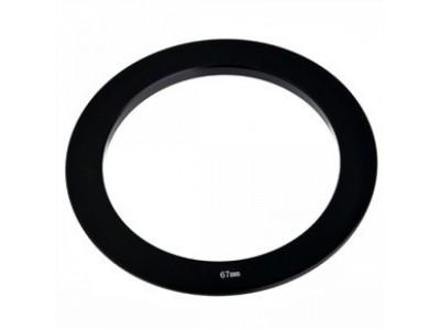 Cokin P Type Adapter Rings