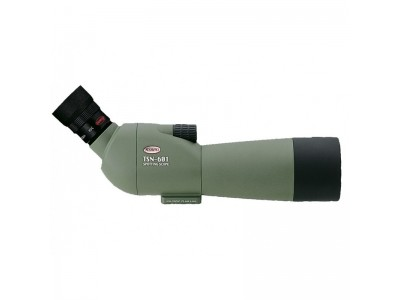 Angled Spotting Scopes (Kowa)