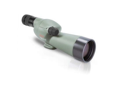 Straight Spotting Scopes (Kowa)