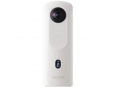 Ricoh Theta 360 Degree Cameras