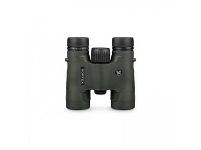 Binoculars (Vortex)